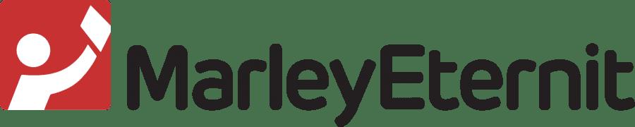 Marley Eternit logo