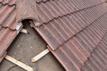 Roof Repair Ruislip