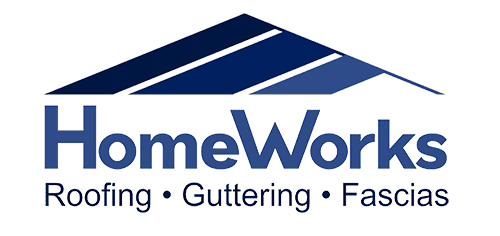 Homeworks Roofing